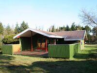 S�d 'Spitze' Ferienhaus - Sortpoppelvej 7 in Marielyst - kleines Detailbild