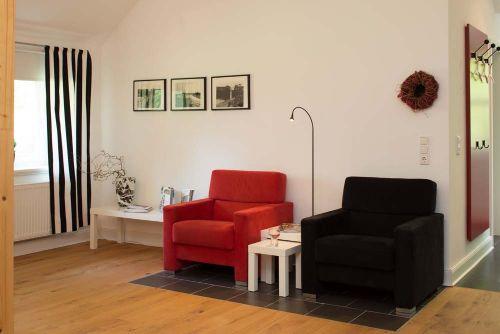 Zusatzbild Nr. 07 von Ferienhaus Neudorf