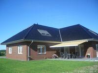 Ferienwohnung Soe in Wittenbeck-Hinter Bollhagen - kleines Detailbild