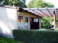 Ferienhaus Kielblock in Friedrichswalde-Parlow - kleines Detailbild