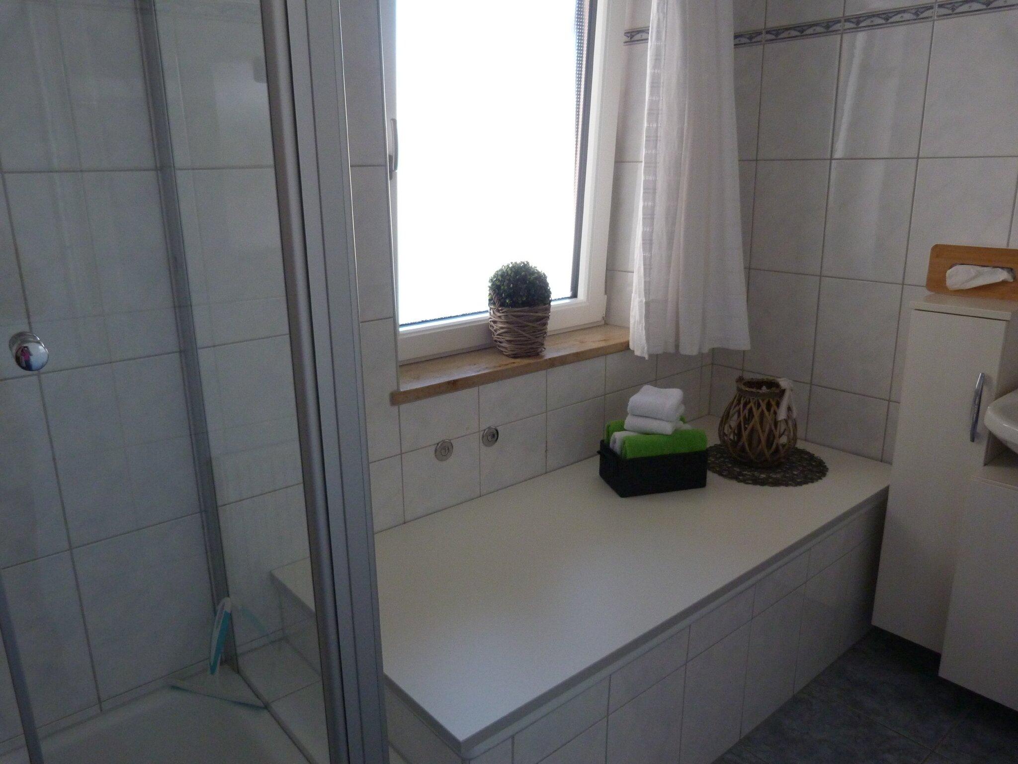 """""""Herzlicher Empfang"""" im Gästehaus Holzer"""