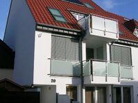 Ferienwohnung Egbers in Norderney - kleines Detailbild