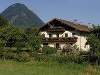 Alpeng�stehaus Marzoll in Bad Reichenhall - kleines Detailbild