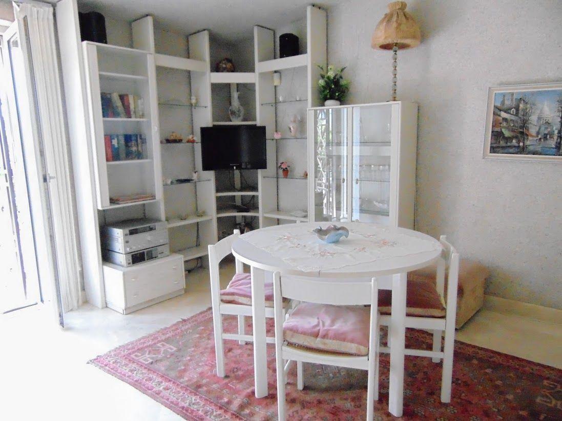 Wandverbau Schlafzimmer