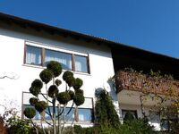Ferienhaus Margit in Leidersbach - kleines Detailbild