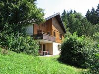 Ferienwohnung Familie Funck in Loßburg-Wittendorf - kleines Detailbild