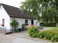 Dänisches Komfortferienhaus in Rabenkirchen-Faulück - kleines Detailbild