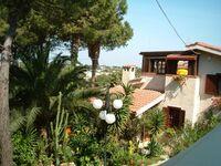 Ferienhaus Butry - Ferienwohnung 1 in Pulsano - kleines Detailbild