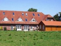 Ferienwohnung Wittensee in Bünsdorf - kleines Detailbild