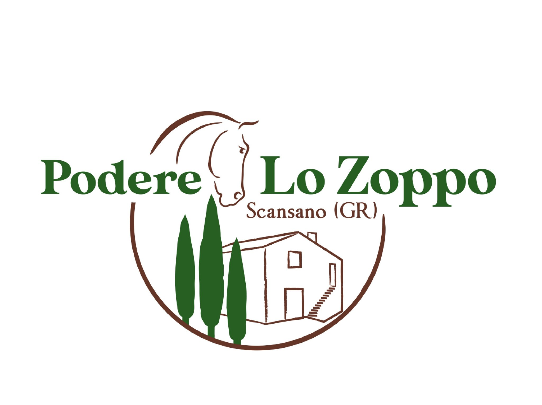 Zusatzbild Nr. 13 von Podere Lo Zoppo