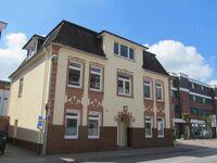 Ferienwohnung in der Rolandstadt - EG in Wedel - kleines Detailbild
