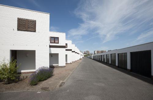 Zusatzbild Nr. 09 von Jonckershof - Duplex Ferienwohnung