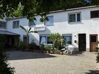 Ferienwohnung Adams in Hohenleimbach - kleines Detailbild