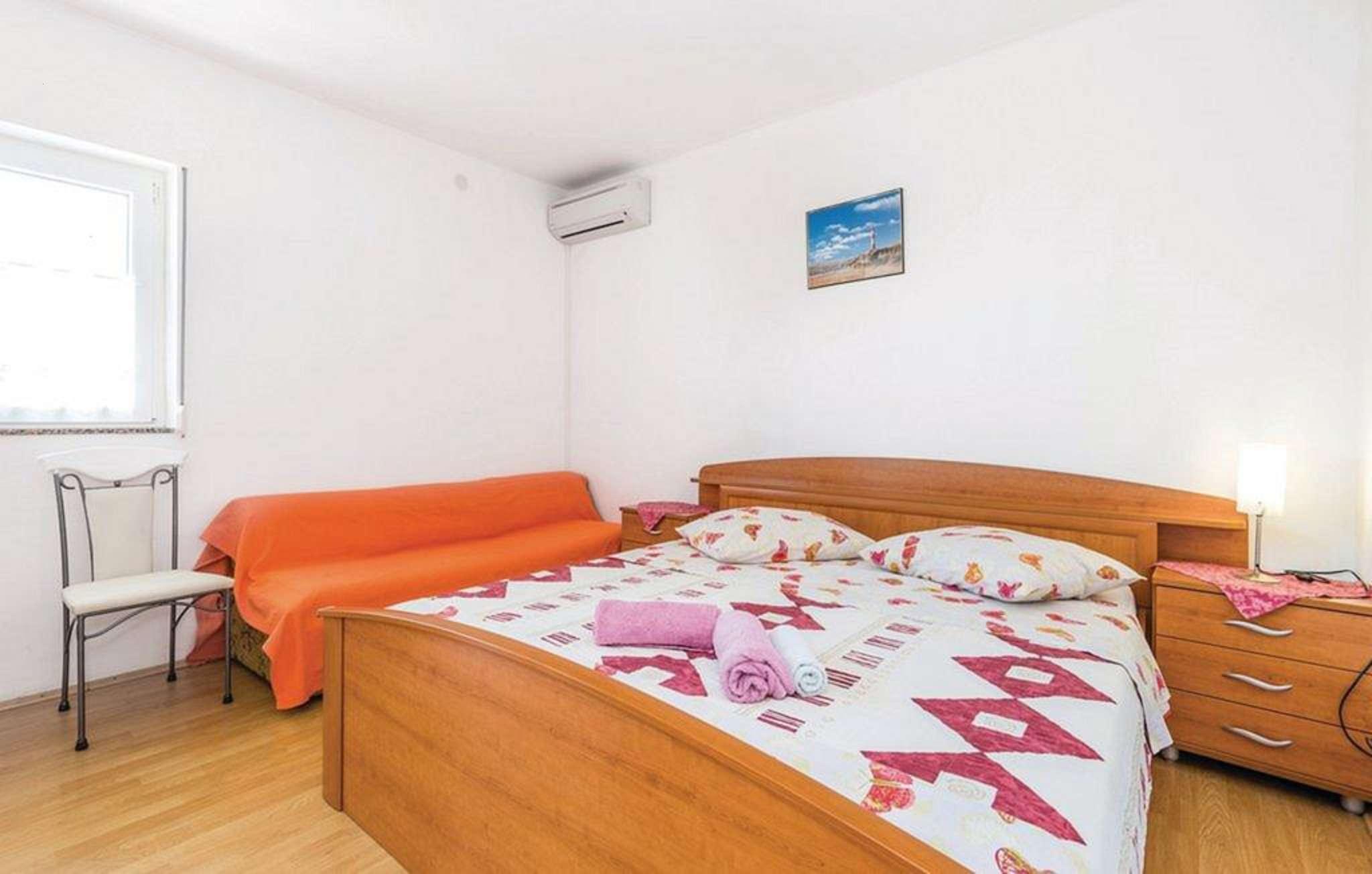 Wohnung hat 3 badzimmer