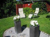 Haus Meckbach in Bad K�nig - kleines Detailbild