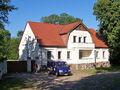 Ferienhof Georgenthal - Ferienwohnung 1-3 in Falkenhagen - kleines Detailbild