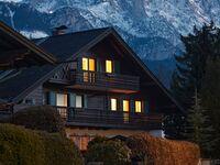 Ferienwohnung Klarwein in Garmisch-Partenkirchen - kleines Detailbild