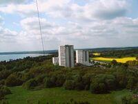Apartmenthaus Panoramic in Sierksdorf - kleines Detailbild