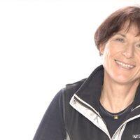 Vermieter: Frau Daffner