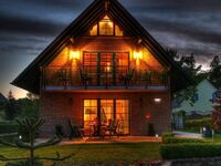 Strandhaus Müritzblick 35 in Röbel - kleines Detailbild