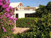Villa Christina in Costa Calma - kleines Detailbild
