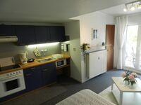 Apartment Fernblick in Koblenz - kleines Detailbild