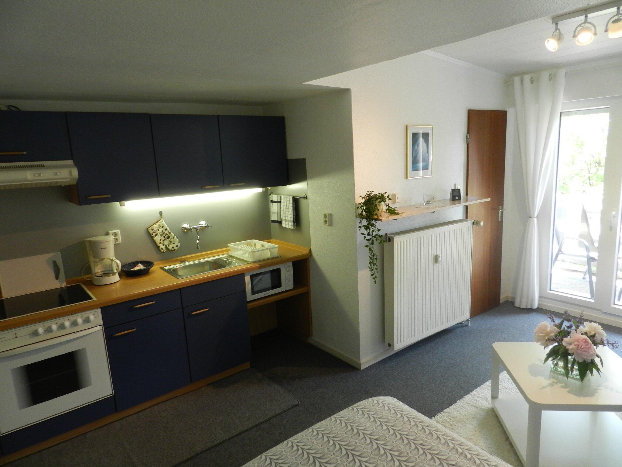 Hotel Zustellbetten