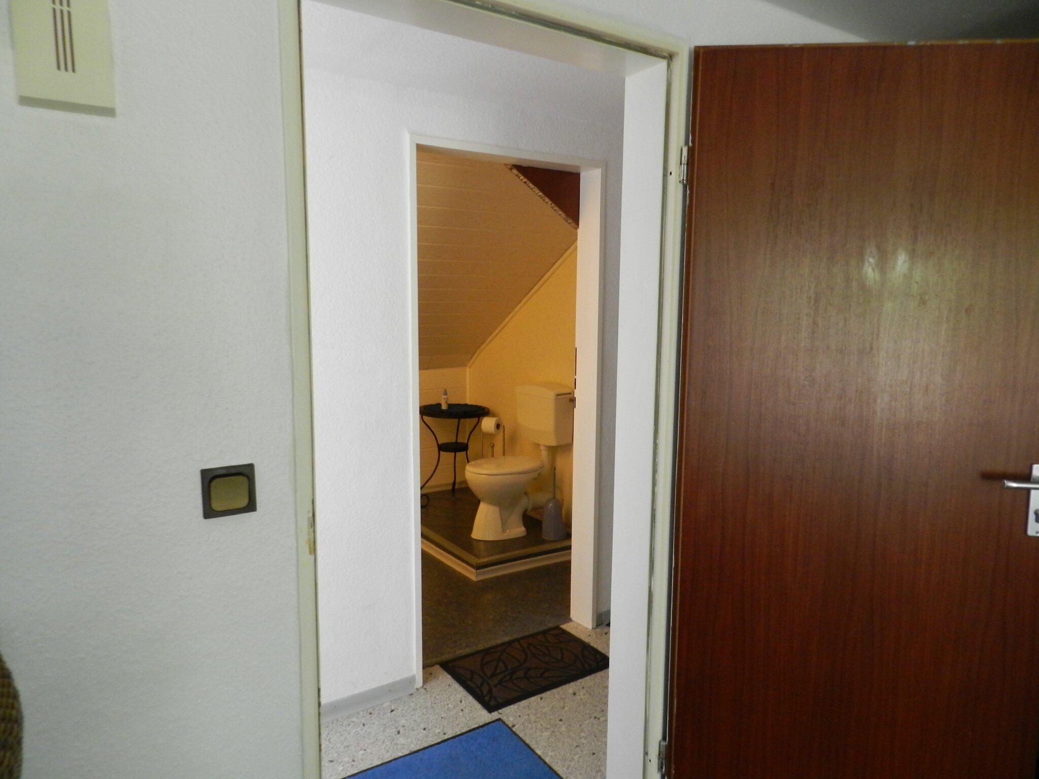 Zusatzbild Nr. 12 von Apartment Fernblick