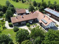 Landhaus Au im Wald - Ferienwohnung Nr. 1 in Unterreit - kleines Detailbild