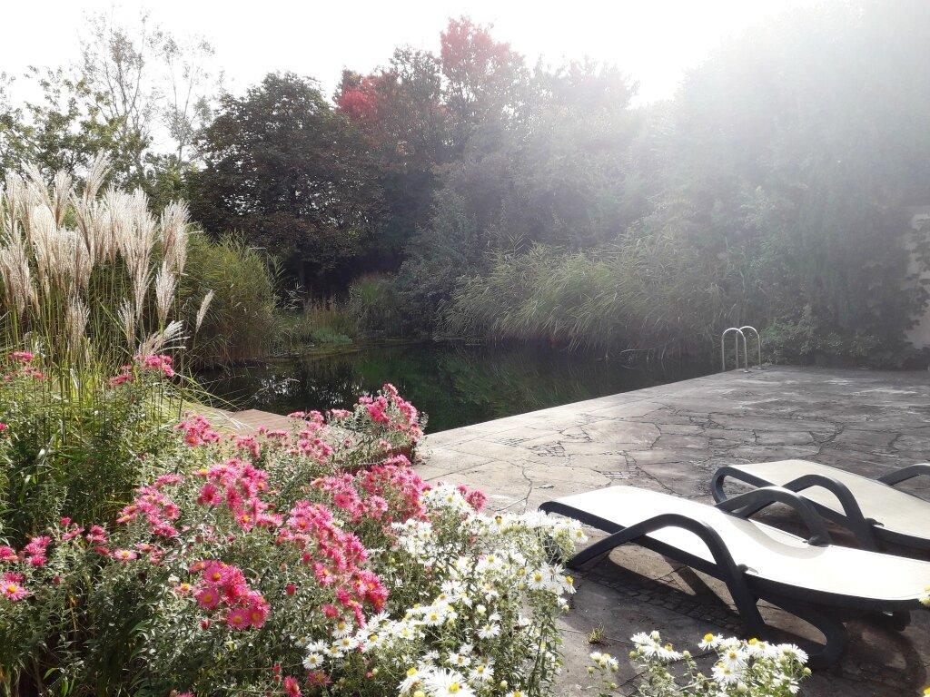 Fahr- und Spielgeräte für Groß und Klein
