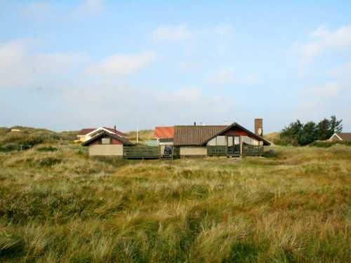 Grundstück Finns Hus