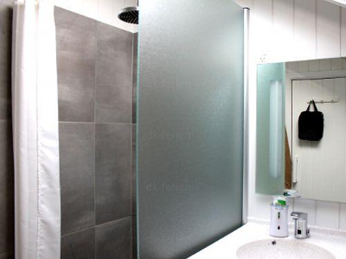 Badezimmer Anjas Hus