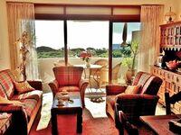 Ferienwohnung Coronado - Costa del Sol in Marbella - kleines Detailbild