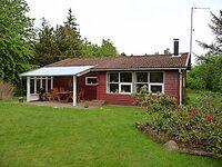 Mortens Hus in Gilleleje - kleines Detailbild