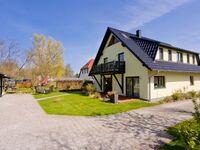 Haus am Wasser - Ferienwohnung Schafberg in Middelhagen - kleines Detailbild