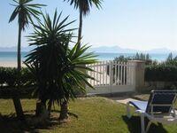 Ferienwohnung La Tortuga 1 in Alcudia - kleines Detailbild