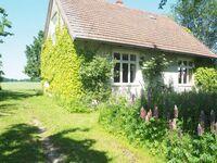 Ferienhaus Bernstorff am Schaalsee in Zarrentin am Schaalsee-Bernstorf - kleines Detailbild