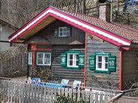 Ferienhaus Zaunkönig in Mittenwald - kleines Detailbild