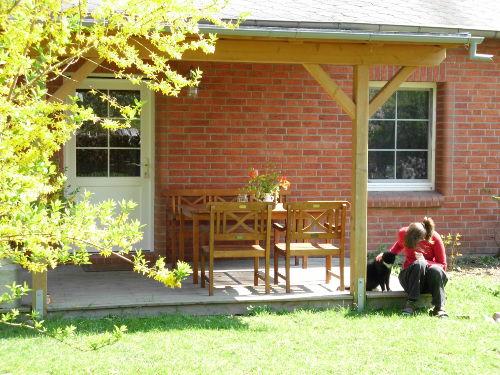 Zusatzbild Nr. 13 von Ferienwohnung Bauernhof Gluth