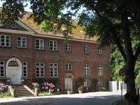 Landhaus Woltersmühlen - Appartement mit Musikzimmer in Süsel-Woltersmühlen - kleines Detailbild