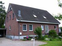 Ferienwohnung Matthiesen 1 in Heikendorf - kleines Detailbild