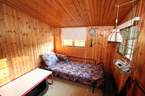 Zusatzbild Nr. 08 von Süd 'Spitze' Ferienhaus - Sölvgranvej