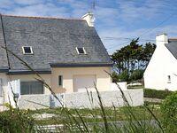 Ferienhaus Baie de Kernic in Plouescat - kleines Detailbild