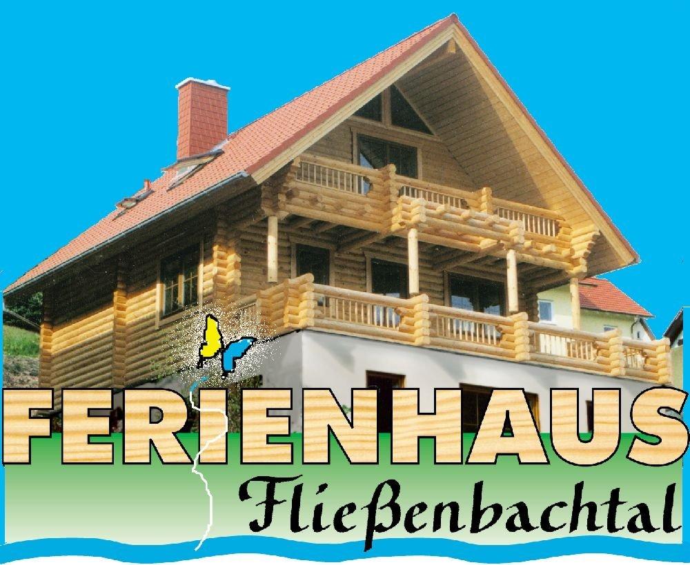 Detailbild von Ferienhaus Fliessenbachtal