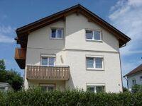 Maron Ferienwohnung 2 in Wasserburg - kleines Detailbild