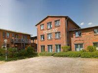 Appartementhaus 'Alter Speicher' in Klink - kleines Detailbild