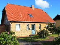 'Holzhaus auf Rügen' in Gustow - kleines Detailbild