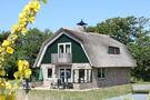 Ferienhaus Witte Hoek in De Cocksdorp - kleines Detailbild