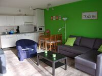 Apartment Callantsoog in Callantsoog - kleines Detailbild