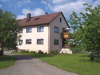 Ferienhof Albig in Geslau - kleines Detailbild